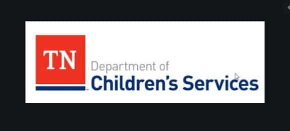 Children Services Resource